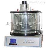 BSY-108运动粘度测定仪技术参数