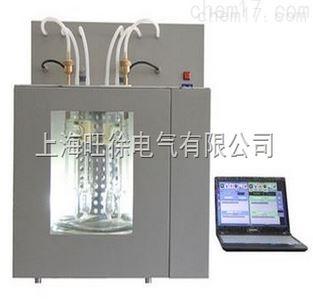 SYD-620型石油沥青动力粘度测定仪,沥青动力粘度计优惠