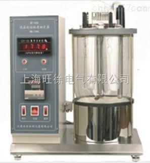 HZND-0905D石油运动粘度测试仪定制