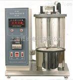 HZND-0905D低温运动粘度测定仪使用方法