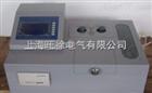 扬州旺徐特价HD-4358自动酸值测定仪