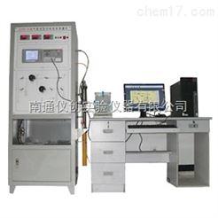 DZ-II型巖石電阻率參數測定儀