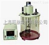 HCJ1-SYD-265B石油产品运动粘度测定器优惠