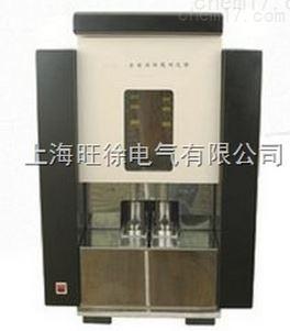 ND-07全自动运动粘度测定仪厂家