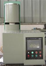 材料导热系数测试仪