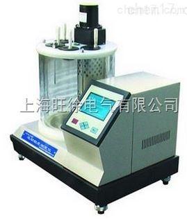 JH8-HTYN-311自动运动粘度测定仪特价
