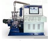 低价供应FDR-3561辛烷值测定仪