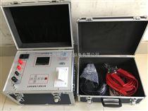 JL3007-交直流兩用電阻測試儀