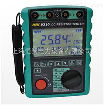 GZY-III/20A變壓器直流電阻測試儀