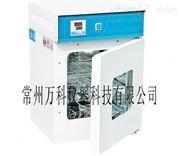GHP-300隔水式培养箱