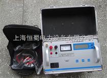 ZY-3A直流電阻測試儀(交直流)