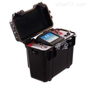 崂应3026型崂应红外气体分析仪