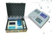 实验室高锰酸盐指数(CODmn)测定仪