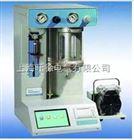大量批发RP791油液污染度测定仪