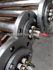 专业消费GYQ5系列电加热管220v加热器