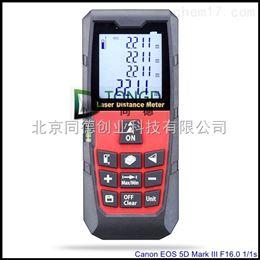 UA80A激光测距仪UA80A