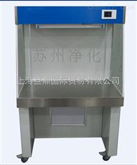 苏州净化SW-CJ-1BU洁净工作台 净化工作台维护保养方法