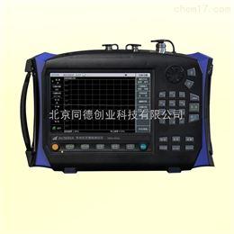 AV3680A手持式天馈线测试仪 驻波比测定仪