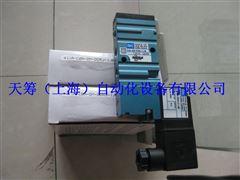 MAC电磁阀411A-C0A-DM-DDAJ-1JB