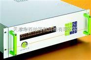 西纳进口瑞士ECO PHYSICS氮氧化物分析仪