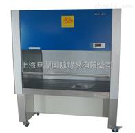 苏州净化BHC-1300IIA/B3生物洁净安全柜 生物安全柜生产厂家