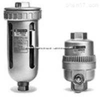 原装正品SMC自动排水器,SMC排水器结构图