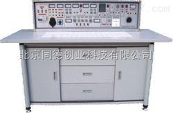 实训考核实验室成套设备