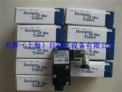 MAC电磁阀45A-AA1-DDAJ-1KE