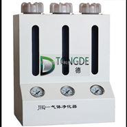 氣體凈化器