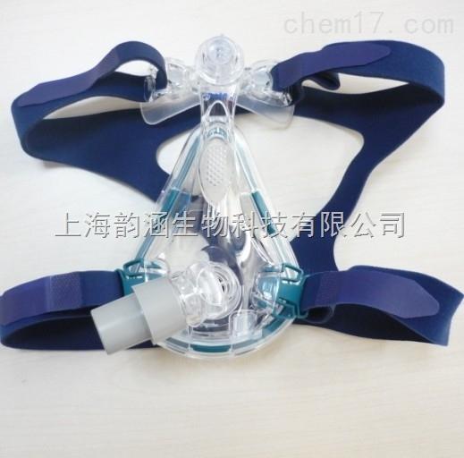 瑞思迈呼吸机面罩 进口呼吸机面罩