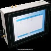 RFID配套管理主机