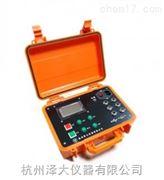 ZDR-GS高速記錄儀