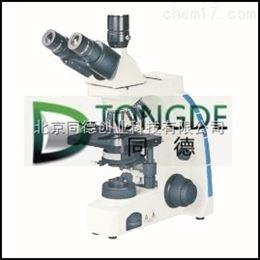 B200i系列生物显微镜 放大倍率40X-1600X