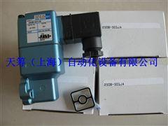 MAC电磁阀250B-501JA