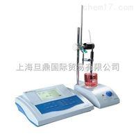 上海雷磁ZD-2自动电位滴定仪 自动滴定仪价格