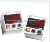 奥托尼克斯压力传感器,AUTONICS方形压力传感器
