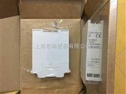 品质保证KUKA库卡通讯模块KU00150553机器人
