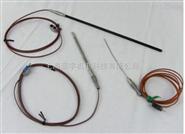 美国Glas-Col热电偶、温度传感器、温度探头
