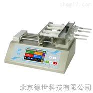 TYD02-04實驗室注射泵 TYD02-04高精密注射泵