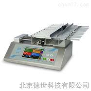 TYD02-10實驗室注射泵 TYD02-10性能優良