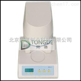 1300型面筋数量和质量测定仪