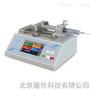 TYD01-01實驗室注射泵TYD01-01高精度控制