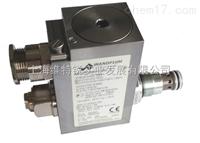 万福乐插装式电磁阀现货SDSPM22-BA-G24/KD35