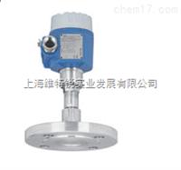 PMC41、PMP45系列E+H压力变送器