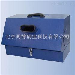 地质荧光仪