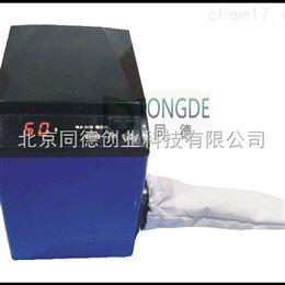 3120小型精米机 实验用碾米机