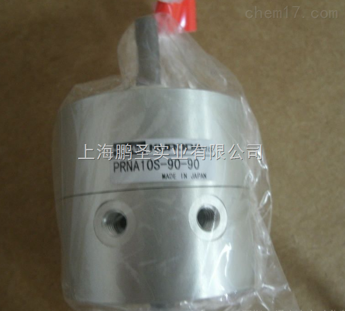 KURODA气缸PRNA20S-180-45报价