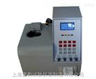 CFC-6水泥游离氧化钙测定仪上海厂家、型号、售价