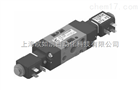 PNEUMAX纽迈司T400系列塑料阀体气控和电磁阀