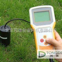 TD-1C-1土壤盐分速测仪